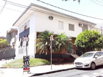 Alugar Comercial / Prédio em Ribeirão Preto. apenas R$ 10.000,00