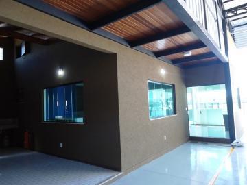 Alugar Comercial / Galpão em Ribeirão Preto R$ 12.000,00 - Foto 13