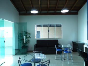 Alugar Comercial / Galpão em Ribeirão Preto R$ 12.000,00 - Foto 16