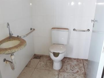 Alugar Comercial / Galpão em Ribeirão Preto R$ 19.000,00 - Foto 4