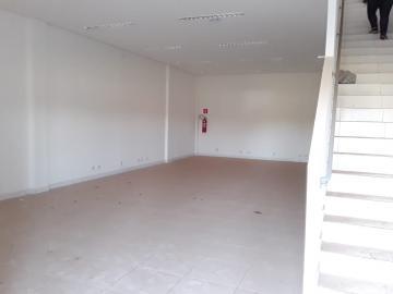Alugar Comercial / Galpão em Ribeirão Preto R$ 19.000,00 - Foto 5