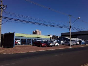 Ribeirao Preto Nova Ribeirania Comercial Locacao R$ 100.000,00 Area construida 400.00m2