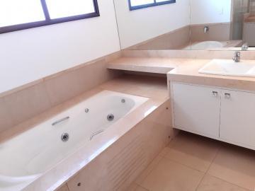 Alugar Apartamento / Padrão em Ribeirão Preto R$ 6.800,00 - Foto 27