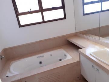 Alugar Apartamento / Padrão em Ribeirão Preto R$ 6.800,00 - Foto 31