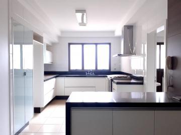 Alugar Apartamento / Padrão em Ribeirão Preto R$ 6.800,00 - Foto 10