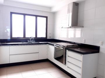 Alugar Apartamento / Padrão em Ribeirão Preto R$ 6.800,00 - Foto 11