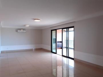 Alugar Apartamento / Padrão em Ribeirão Preto R$ 6.800,00 - Foto 2