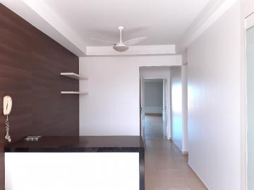 Alugar Apartamento / Padrão em Ribeirão Preto R$ 6.800,00 - Foto 19