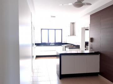 Alugar Apartamento / Padrão em Ribeirão Preto R$ 6.800,00 - Foto 13