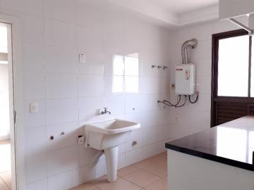 Alugar Apartamento / Padrão em Ribeirão Preto R$ 6.800,00 - Foto 16
