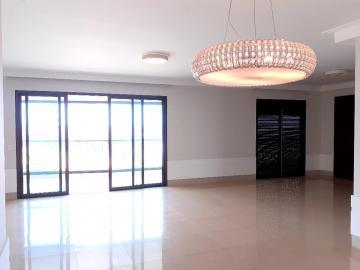 Alugar Apartamento / Padrão em Ribeirão Preto R$ 6.800,00 - Foto 4
