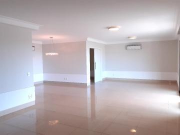 Alugar Apartamento / Padrão em Ribeirão Preto R$ 6.800,00 - Foto 5