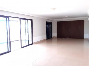 Alugar Apartamento / Padrão em Ribeirão Preto R$ 6.800,00 - Foto 6
