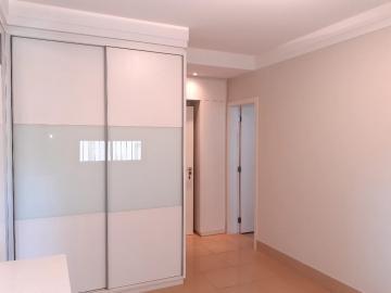 Alugar Apartamento / Padrão em Ribeirão Preto R$ 6.800,00 - Foto 33