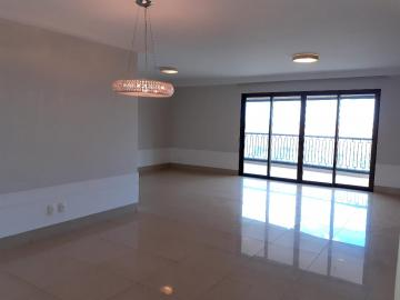 Alugar Apartamento / Padrão em Ribeirão Preto. apenas R$ 6.800,00