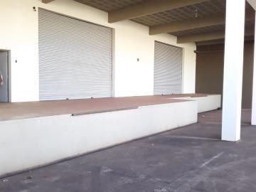 Alugar Comercial / Galpão em Ribeirão Preto R$ 25.000,00 - Foto 10