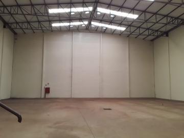 Alugar Comercial / Galpão em Ribeirão Preto R$ 25.000,00 - Foto 2