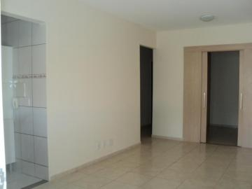 Alugar Casa / Condomínio em Ribeirão Preto. apenas R$ 460.000,00
