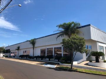 Alugar Comercial / Galpão em Ribeirão Preto. apenas R$ 40.000,00