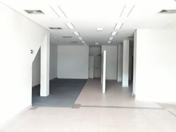 Alugar Comercial / Salão em Ribeirão Preto. apenas R$ 16.000,00