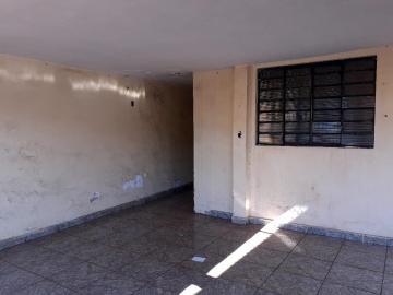 Alugar Casa / Padrão em Ribeirão Preto. apenas R$ 233.200,00