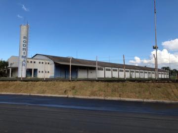 Alugar Comercial / Galpão em Ribeirão Preto. apenas R$ 30.000,00