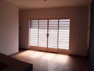 Alugar Comercial / imóvel comercial em Ribeirão Preto. apenas R$ 6.000,00