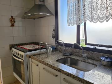 Alugar Apartamento / Duplex em Ribeirão Preto R$ 6.000,00 - Foto 5