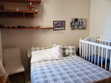 Alugar Apartamento / Duplex em Ribeirão Preto R$ 6.000,00 - Foto 8