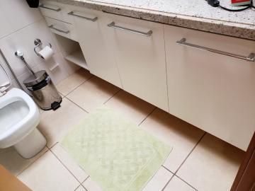Alugar Apartamento / Duplex em Ribeirão Preto R$ 6.000,00 - Foto 9