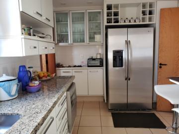 Alugar Apartamento / Duplex em Ribeirão Preto R$ 6.000,00 - Foto 6