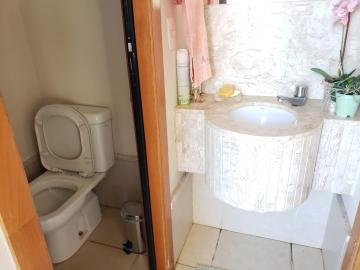 Alugar Apartamento / Duplex em Ribeirão Preto R$ 6.000,00 - Foto 11