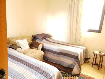 Alugar Apartamento / Duplex em Ribeirão Preto R$ 6.000,00 - Foto 13