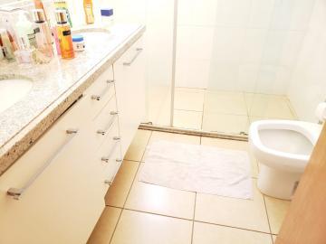 Alugar Apartamento / Duplex em Ribeirão Preto R$ 6.000,00 - Foto 14