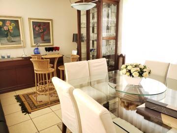 Alugar Apartamento / Duplex em Ribeirão Preto. apenas R$ 6.000,00