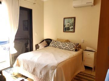 Alugar Apartamento / Duplex em Ribeirão Preto R$ 6.000,00 - Foto 15