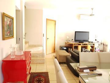 Alugar Apartamento / Duplex em Ribeirão Preto R$ 6.000,00 - Foto 4