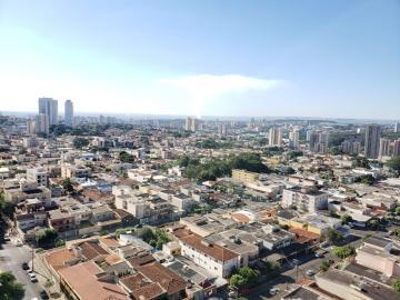 Alugar Apartamento / Duplex em Ribeirão Preto R$ 6.000,00 - Foto 18