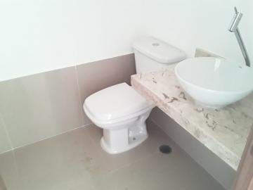 Alugar Apartamento / Padrão em Ribeirão Preto R$ 3.500,00 - Foto 6