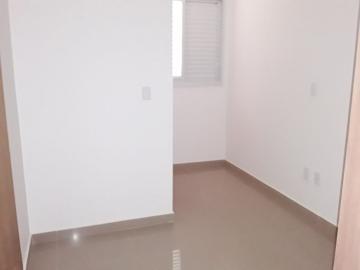 Alugar Apartamento / Padrão em Ribeirão Preto R$ 3.500,00 - Foto 15