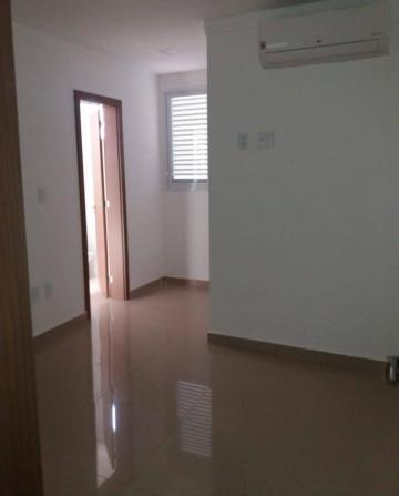 Alugar Apartamento / Padrão em Ribeirão Preto R$ 3.500,00 - Foto 21
