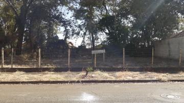 Alugar Terreno / Padrão em Ribeirão Preto. apenas R$ 128.000,00
