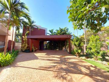 Bonfim Paulista Bonfim Paulista Casa Locacao R$ 8.000,00 Condominio R$715,00 3 Dormitorios 4 Vagas Area do terreno 469.00m2