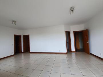 Alugar Apartamento / Padrão em Ribeirão Preto R$ 3.000,00 - Foto 3