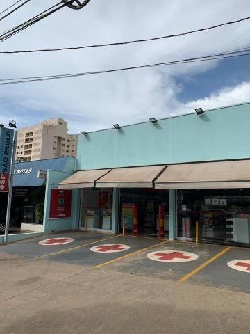 Alugar Comercial / Loja em Ribeirão Preto. apenas R$ 15.000,00