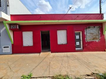 Alugar Comercial / Salão em Ribeirão Preto. apenas R$ 2.500,00