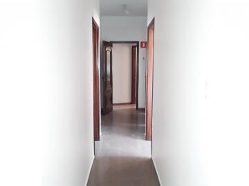 Alugar Casa / Comercial em Ribeirão Preto. apenas R$ 2.300,00