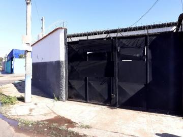 Alugar Comercial / Galpão em Ribeirão Preto. apenas R$ 3.500,00