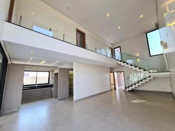 Alugar Casa / Condomínio em Bonfim Paulista. apenas R$ 1.490.000,00