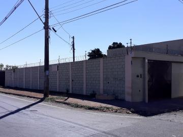 Comercial / Galpão em Ribeirão Preto